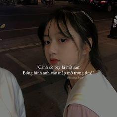 Quotes Tâm Trạng #timbanbonphuong #quotes #tamtrang Tiểu Thuyết Lãng Mạn, Motto, Tình Yêu, Anime, Instagram