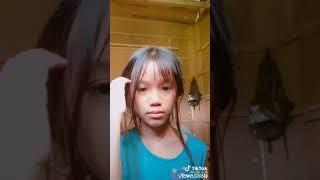 Những màn biến hình của trẻ em Việt trên Tiktok