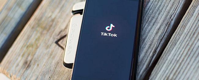 Cách tải video Tik Tok về điện thoại và máy tính