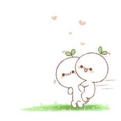 Doraemon, Bánh Mochi, Stickers, Cây Cối, Hình Minh Họa, Bản Vẽ