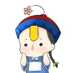 k1.9 Totoro, Doraemon, Hello Kitty, Nghệ Sĩ, Nghệ Thuật Chữ Viết, Vui Nhộn