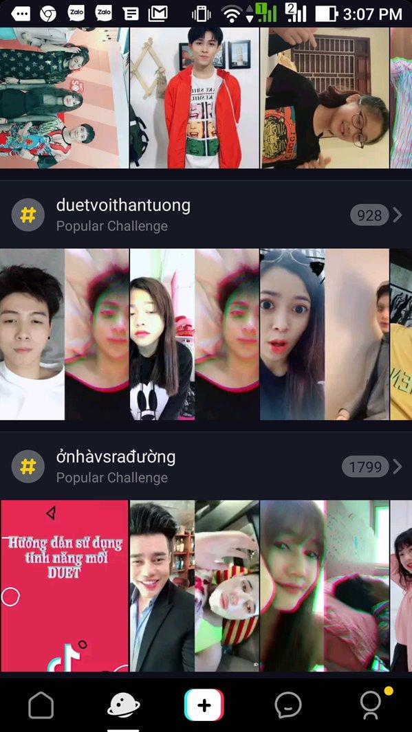 a8-huong-dan-su-dung-tik-tok-lot-xac-cach-quay-tik-tok-ao-dieu-dep-xuyen-khong-count-on-me-cach-xai-tik-tok-choi-screenshot_20180510-150706.jpg
