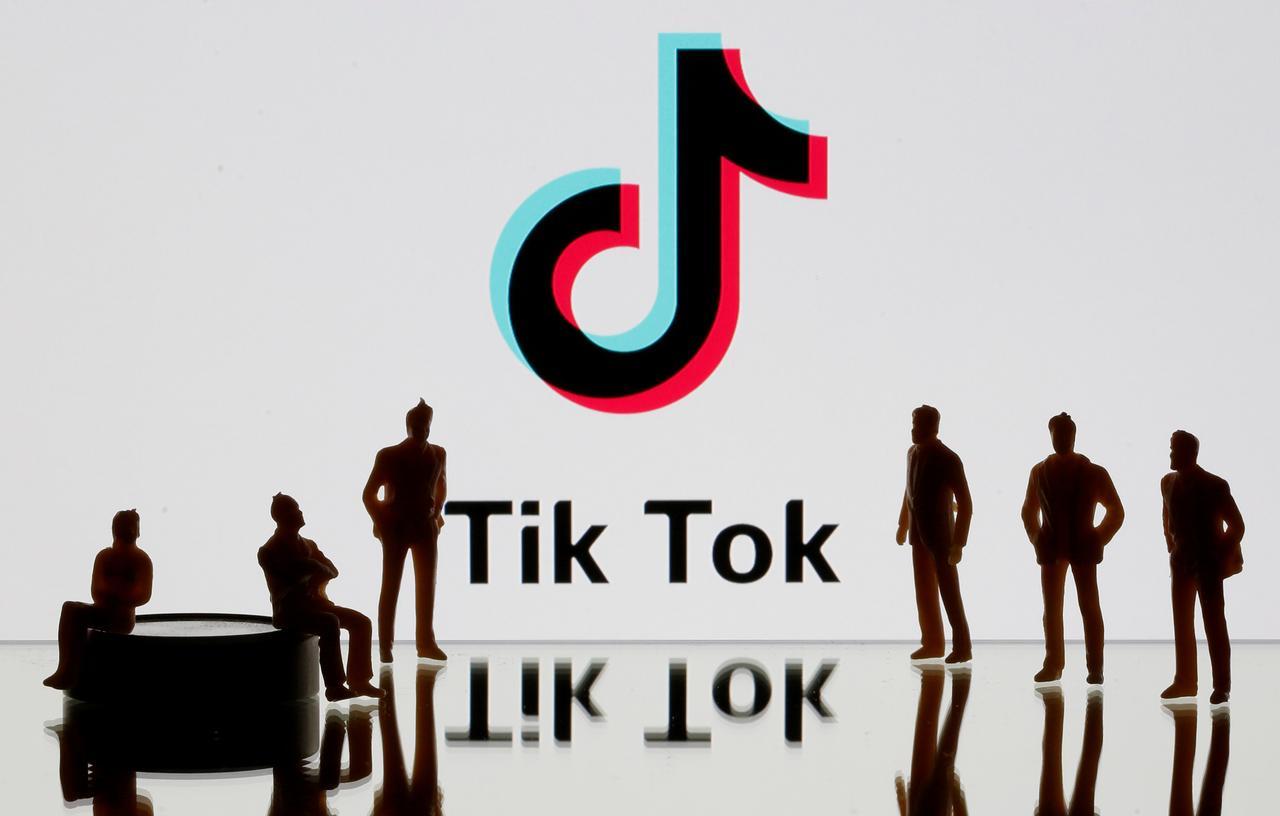 Quản lý quảng cáo TikTok hiệu
