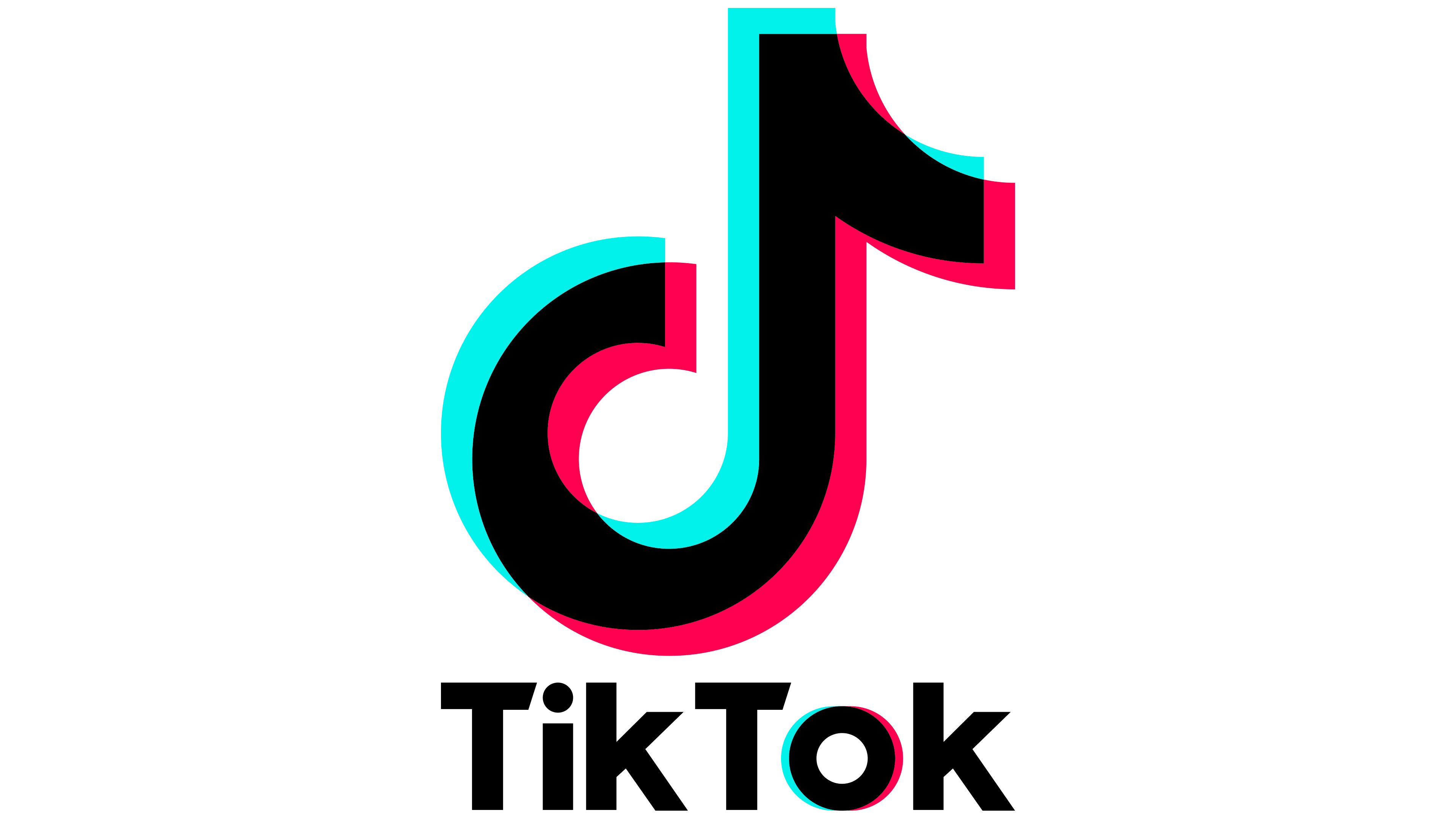 TikTok: What parents need to know about online safety - Pittsburgh Parent