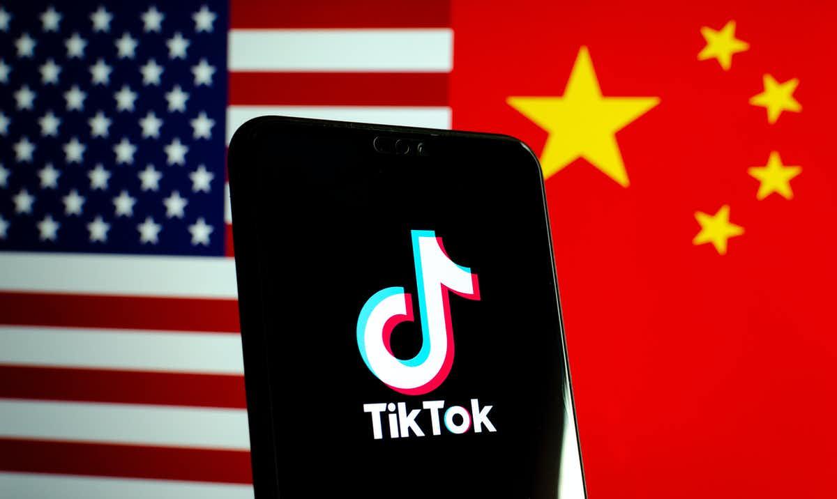 Bước ngoặt mới trong thương vụ TikTok - VnExpress Số hóa