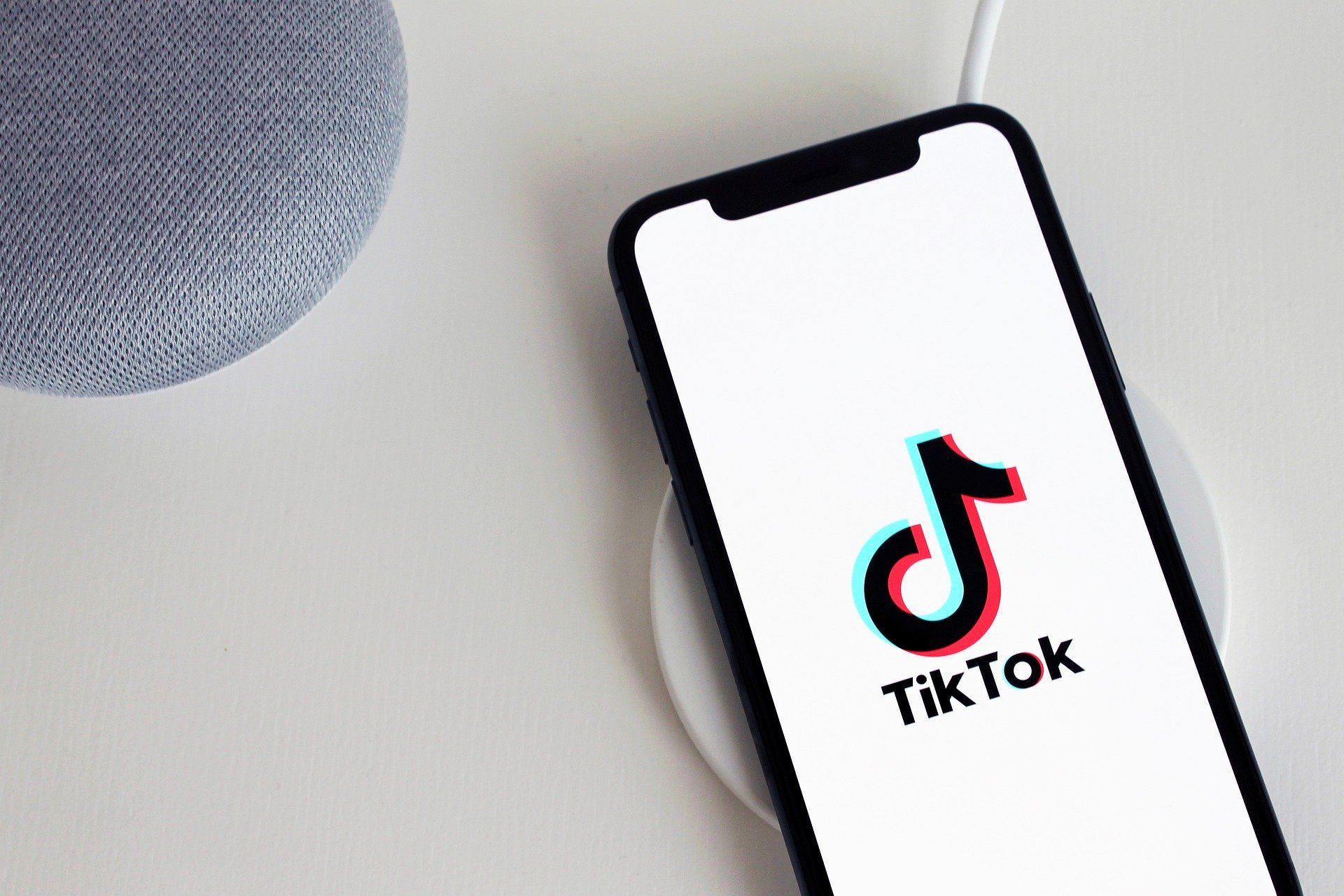 Is TikTok a viable option for businesses? - Global Marketing Alliance