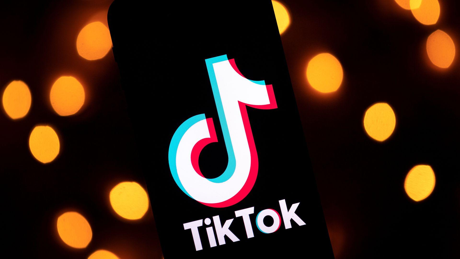 Các ý tưởng quay video TikTok nhanh nhất