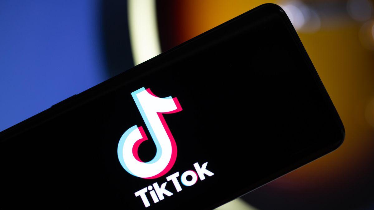 Microsoft muốn mua lại TikTok