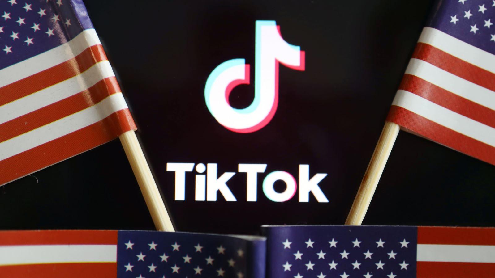 Phần mềm nuôi tài khoản TikTok hiệu quả
