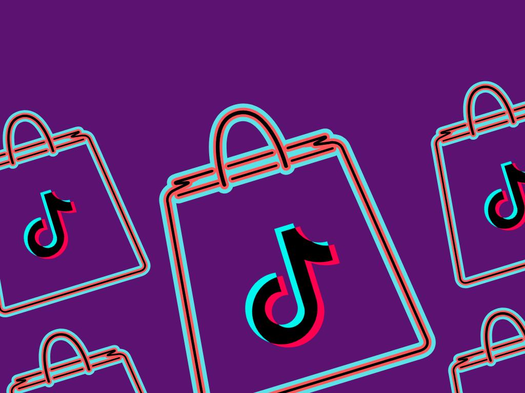 Cách quảng cáo mỹ phẩm trên TikTok hiệu quả