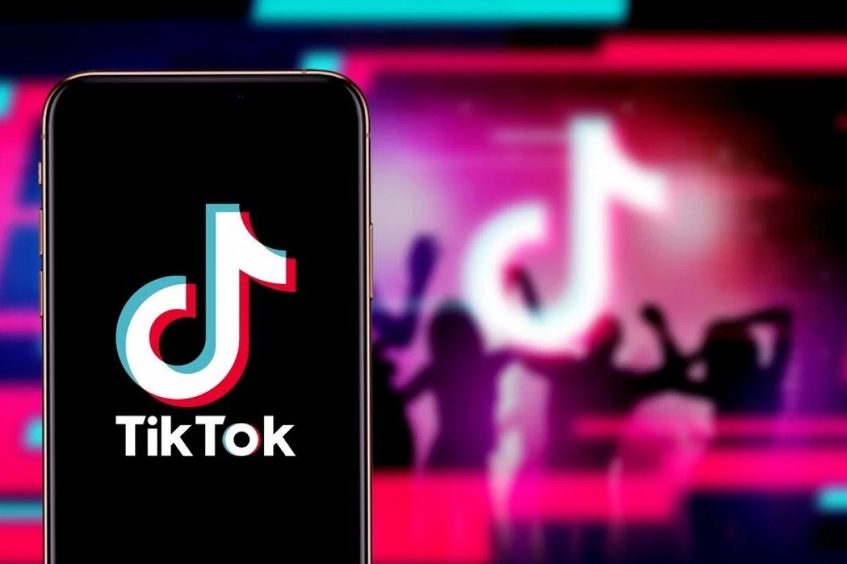 Cách xem lịch sử video đã xem trên TikTok
