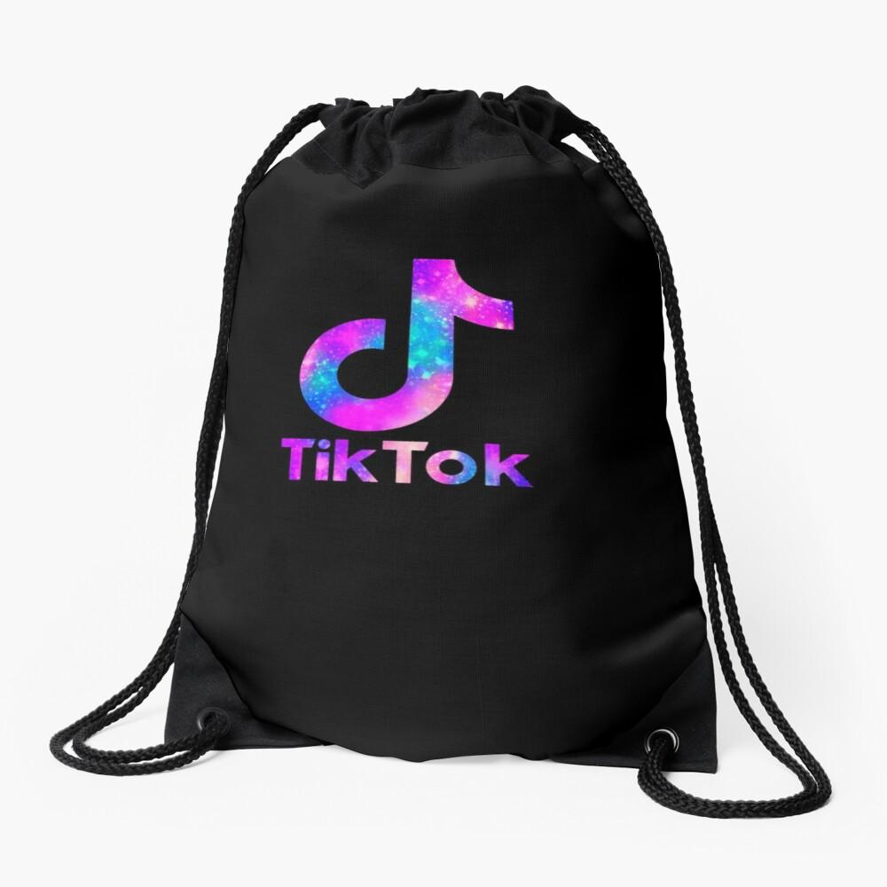 Cách tìm sản phẩm hot trend trên TikTok hiệu quả